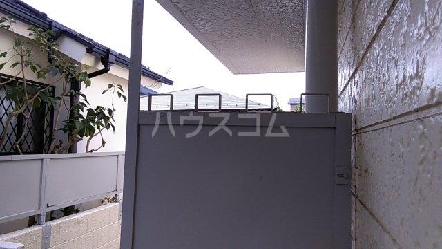 田村アパートメント 102号室のその他