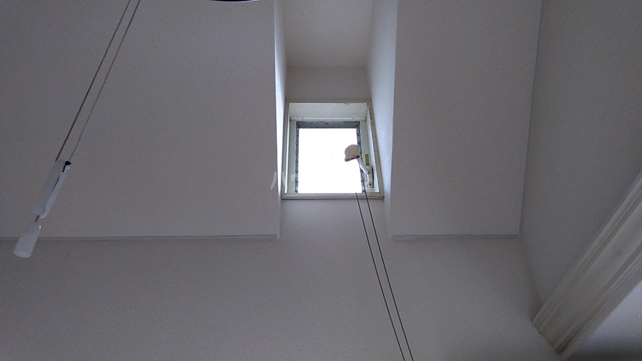 田村アパートメント 201号室のその他