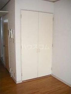 エステートピア吉川 205号室のその他