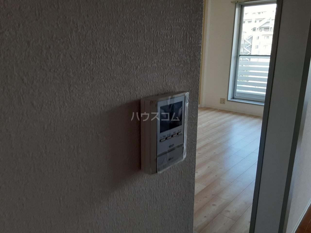 ロイヤルメゾン松ヶ丘 303号室のその他