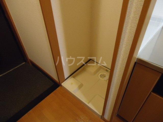 フローラーリア湘南 110号室のその他