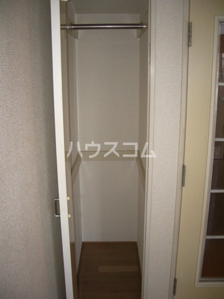 シャイン鳴尾 106号室のその他