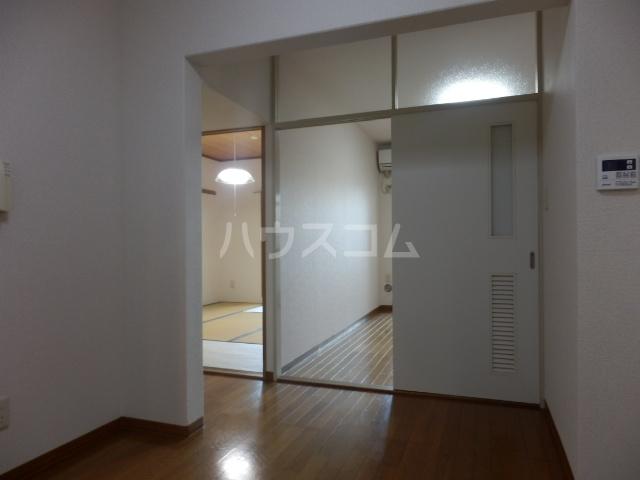 シャルマン所沢B棟 00103号室のその他