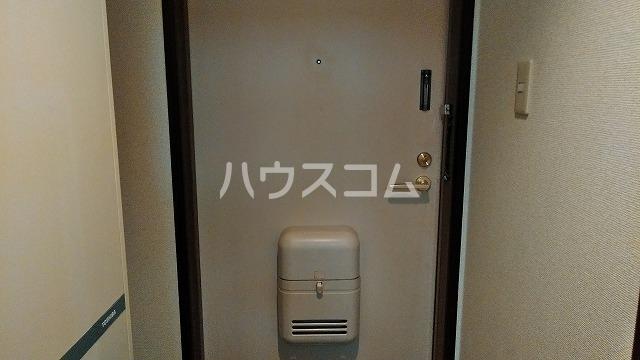 ドール大堀 402号室のその他