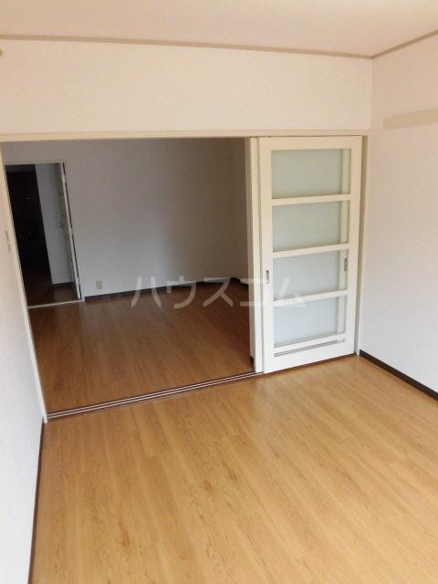ノーブル膳棚 00204号室のその他