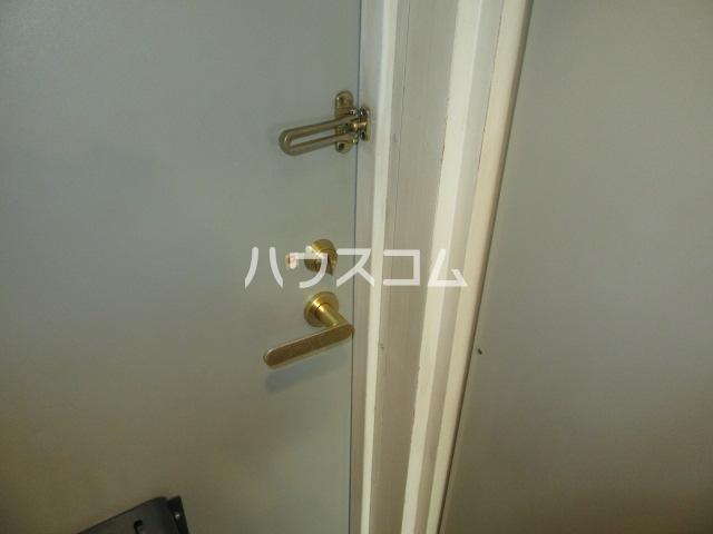 グランメールKAZU 706号室のその他