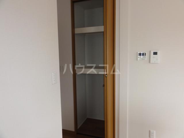 エタニティーPart Ⅷ 102号室の設備