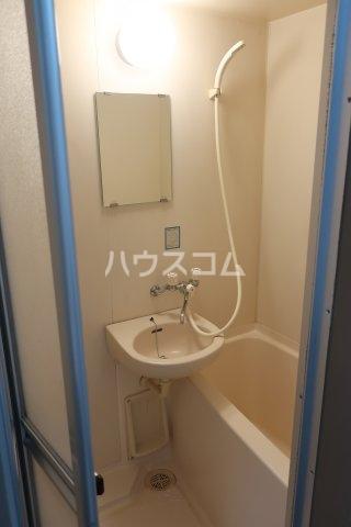 エトワールシミズⅠ 305号室のその他