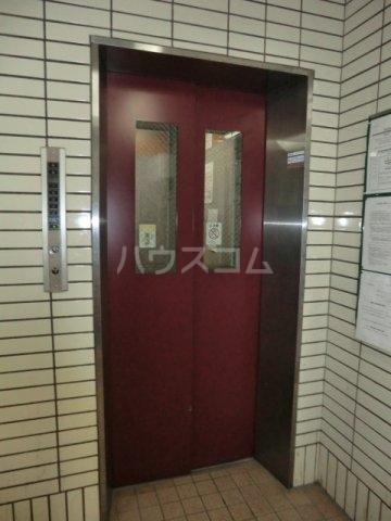 ドーム桜山 2H号室のその他共有