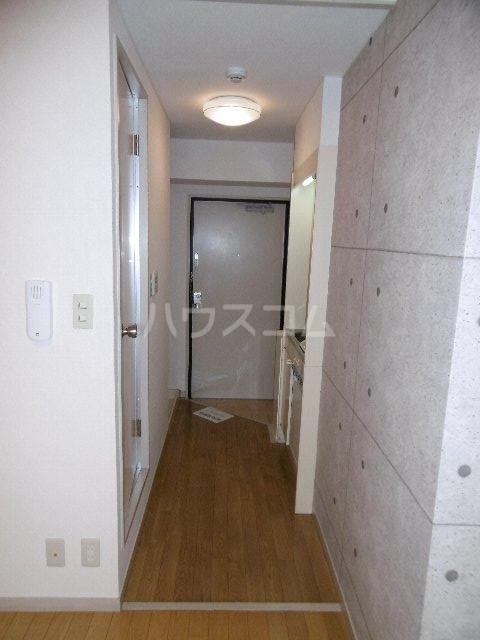 ドーム桜山 2H号室のその他