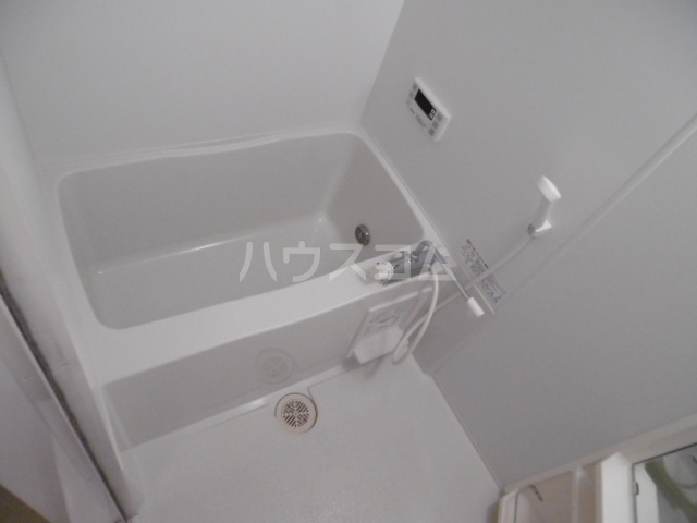 アプローズ馬橋 103号室の風呂