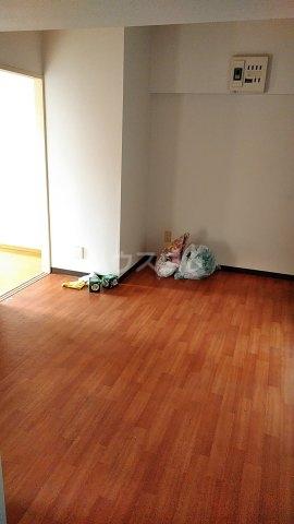 フェリーチェ本八幡 407号室のその他