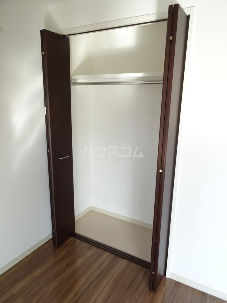 メゾンベールⅠ 201号室のその他
