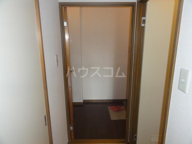Surplus UEJI 102号室のその他