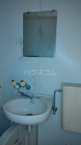 サザンクロスハイム 205号室のその他