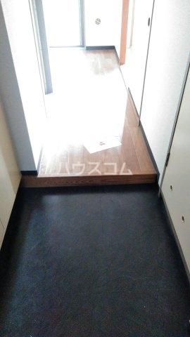 ベルレ市川 203号室のその他