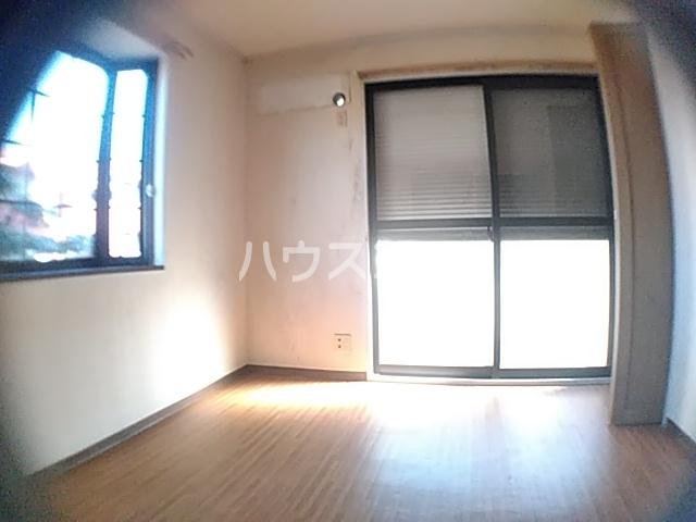 ドミール金子 101号室のその他
