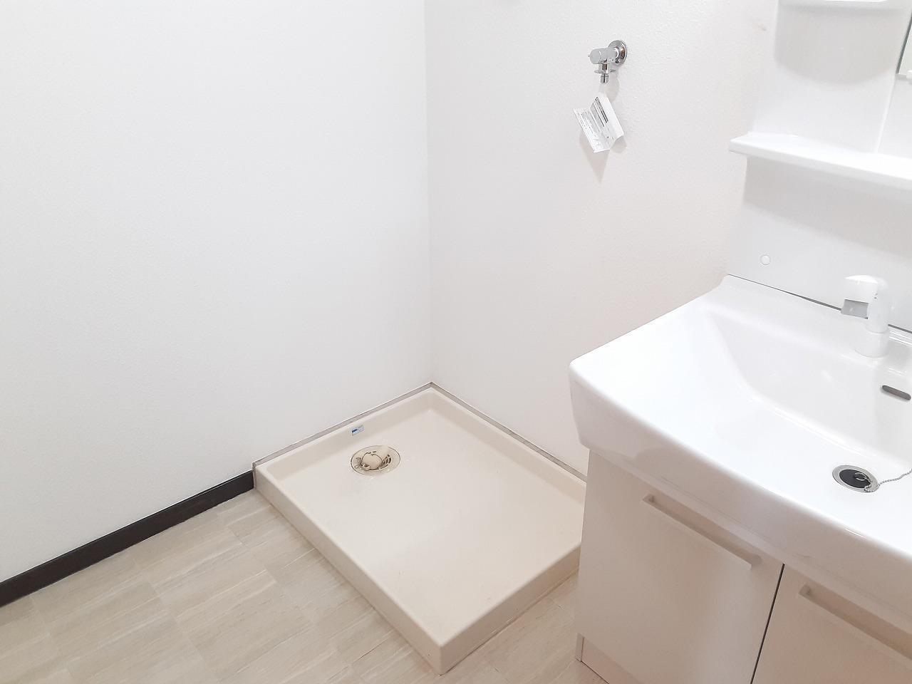 赤坪第2小菅ビル 505号室の駐車場