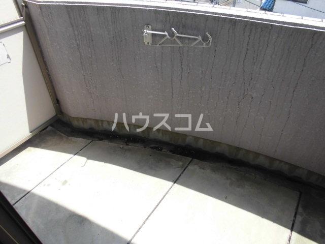 ドミシル野並 402号室のその他