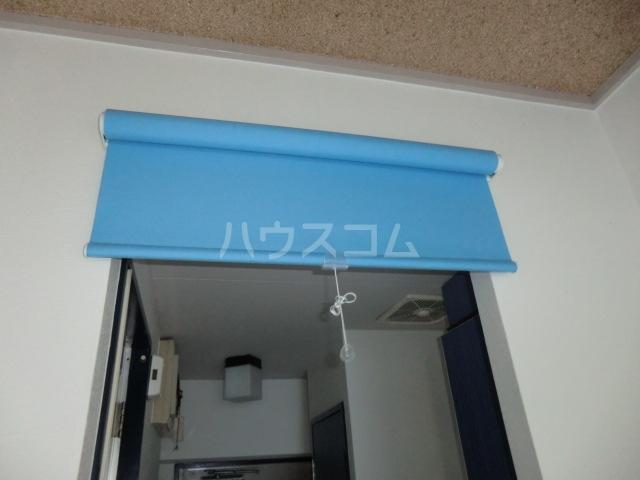 ドール堀田Ⅲ 211号室の設備