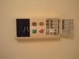 コンフォース 00101号室の設備