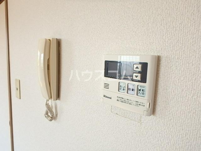 サニーコート田辺B 205号室のその他