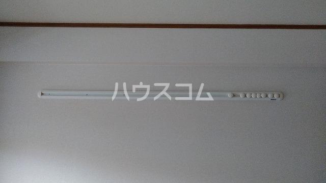 コーポひかり 101号室の設備