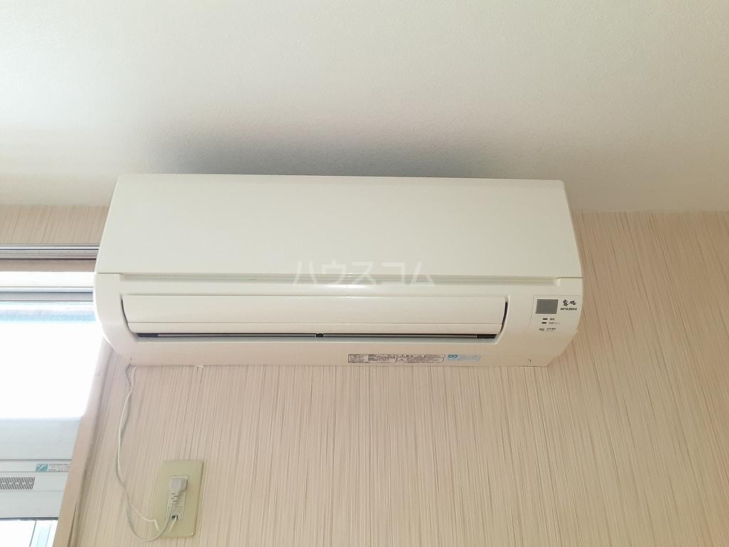 コーポカニエ 205号室のその他