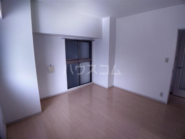 ラフィネ所沢 00502号室のその他
