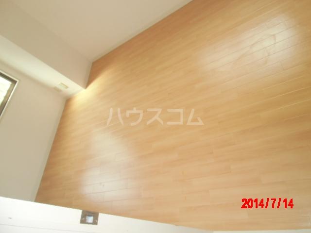 ハイツ東菅野 102号室のその他