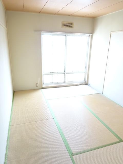 ライプニングコーポD 103号室のその他