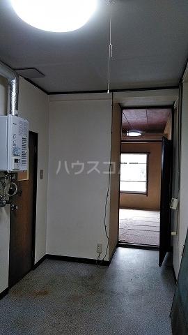 有貴荘 202号室のその他