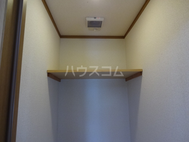 ライトハイム 102号室のその他
