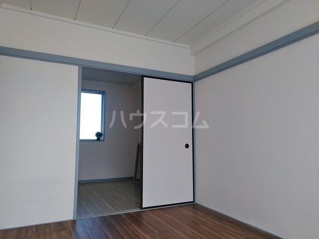 Ark立川西 201号室のその他